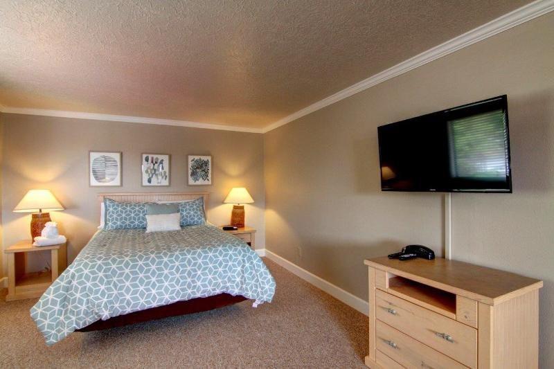 Suite 257
